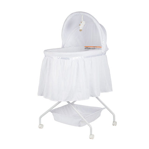 Childcare Lullabye Bassinet