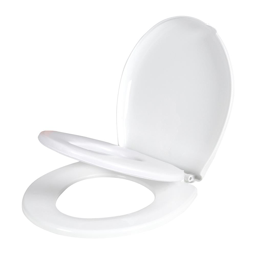 Childcare 2-In-1 Toilet Trainer