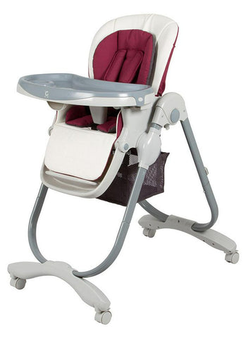 Childcare Trevi High Chair