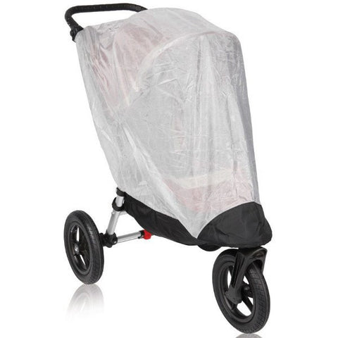 Baby Jogger City Elite Bug Canopy