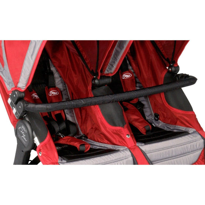 Baby Jogger Double Belly Bar - Baby Zone Online