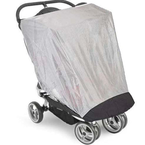 Baby Jogger City Mini/Mini GT Double Bug Canopy