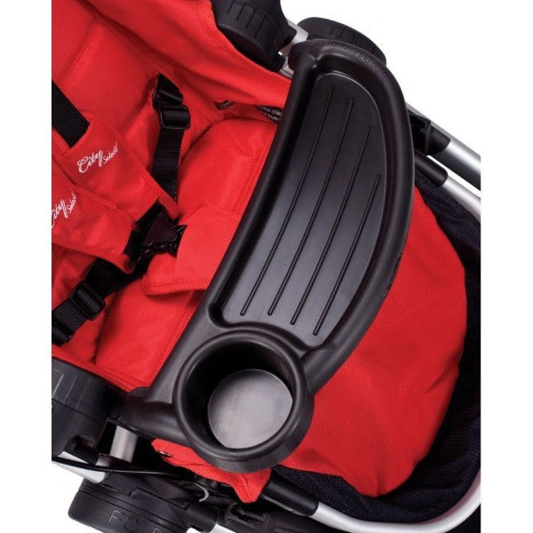 Baby Jogger City Select Child Tray - Baby Zone Online