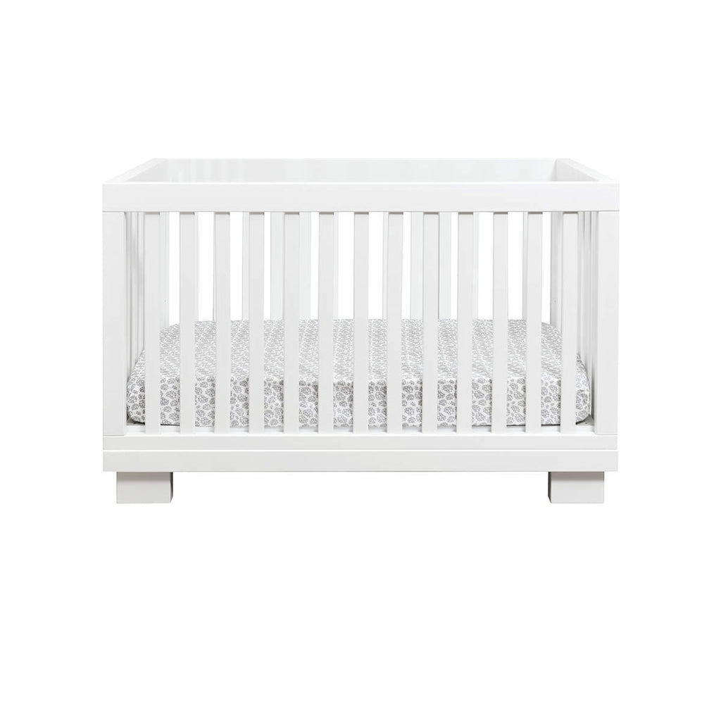 Cocoon Aston Cot + Free Mattress