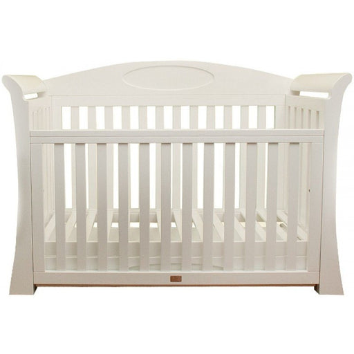 Love N Care Elite Regal Package - Baby Zone Online - 5