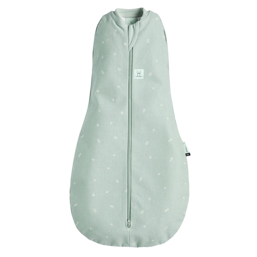 Ergopouch Cocoon Swaddle And Sleep Bag - 1.0 Tog