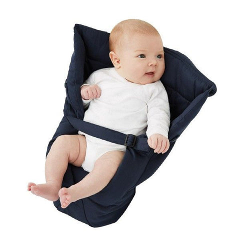 Ergobaby Organic Collection Bundle Of Joy - Baby Zone Online - 3
