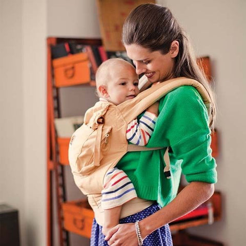 Ergobaby Original Carrier - Baby Zone Online - 5