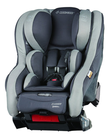 Maxi Cosi Euro Nxt - Baby Zone Online - 3