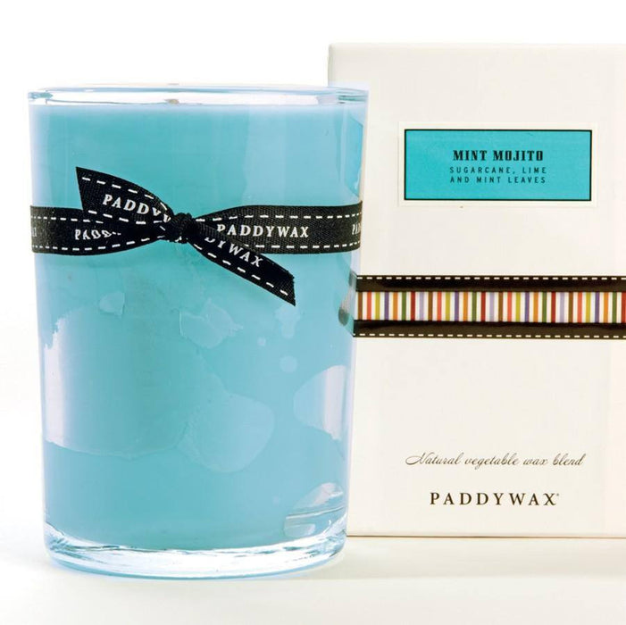 Paddywax Classic Candle - Baby Zone Online - 4