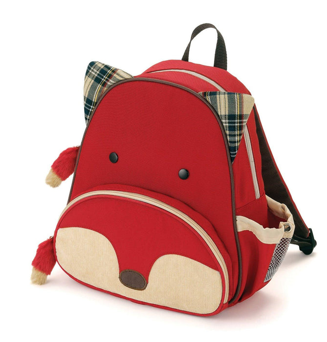 Skip Hop Zoo Backpack - Baby Zone Online - 3
