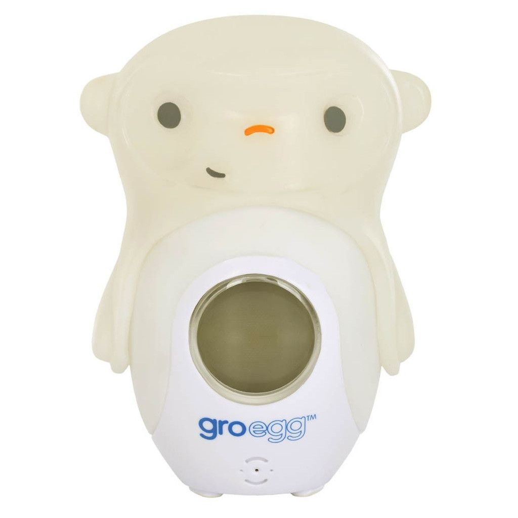 Gro Egg Shell - Baby Zone Online - 3