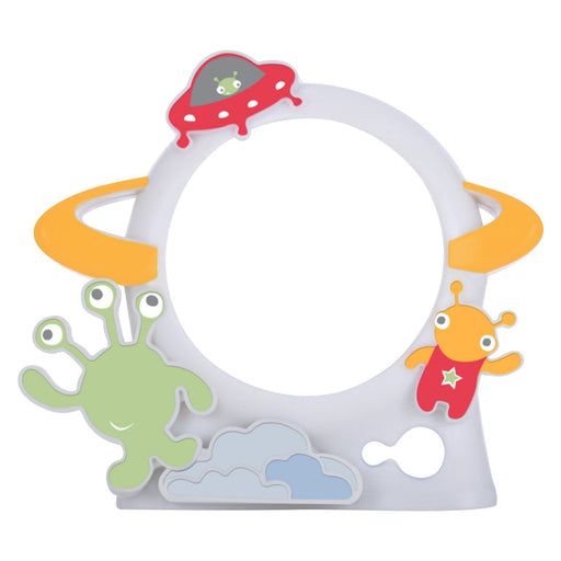 Gro Clock Face - Baby Zone Online - 2