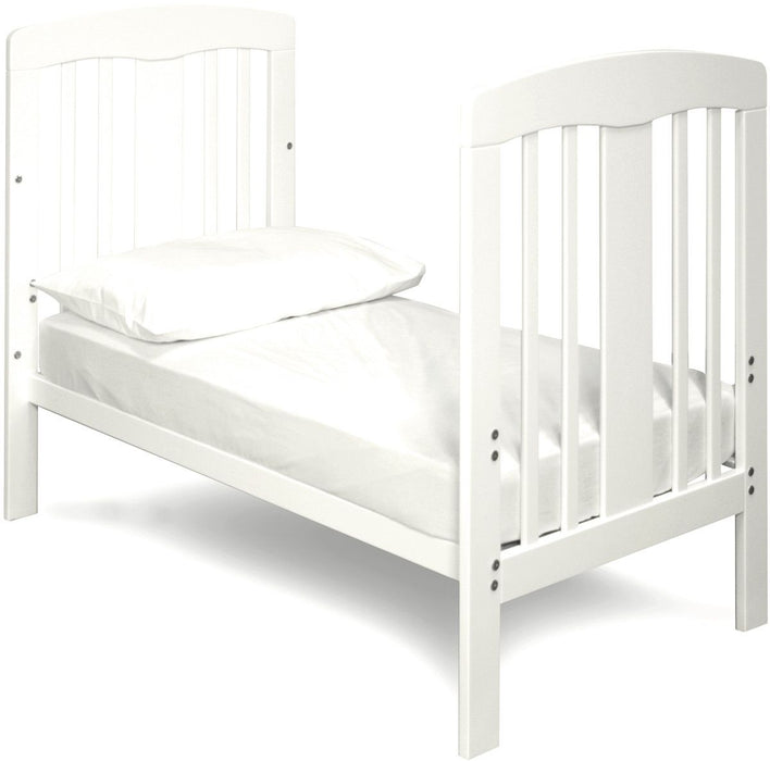 Grotime Pearl 4 In 1 Cot - Baby Zone Online - 6