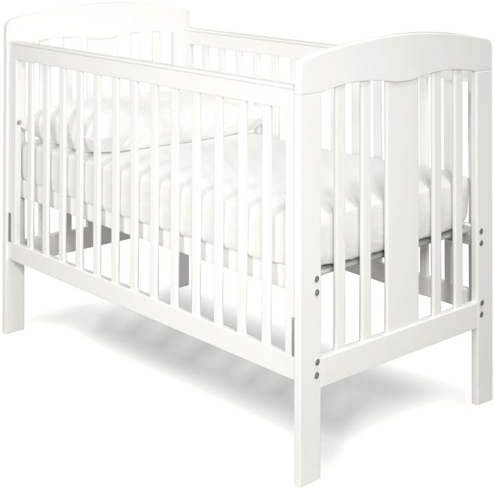 Grotime Pearl 4 In 1 Cot - Baby Zone Online - 3