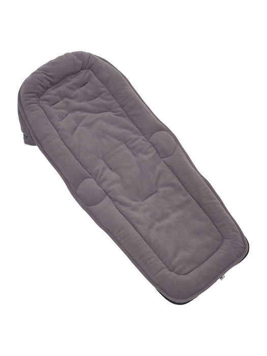 iCandy Raspberry Footmuff