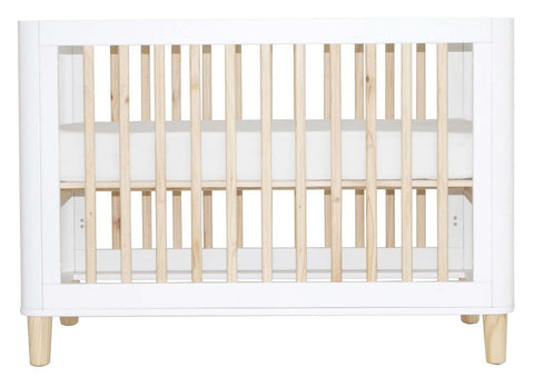 Incy Interiors Teeny Cot