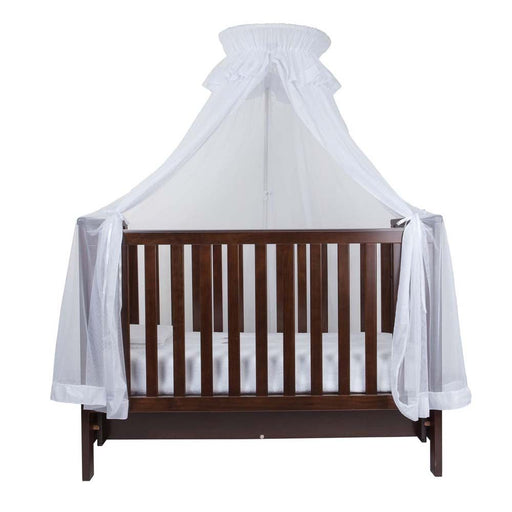 Infa Cot Halo & Stand Baby Zone