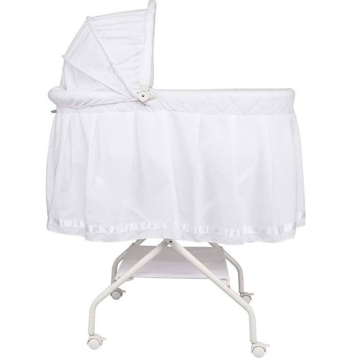Infa Secure Felicity Bassinet - Baby Zone Online - 2