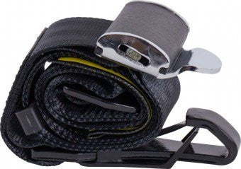 Infa Secure Adjustable Extension Strap