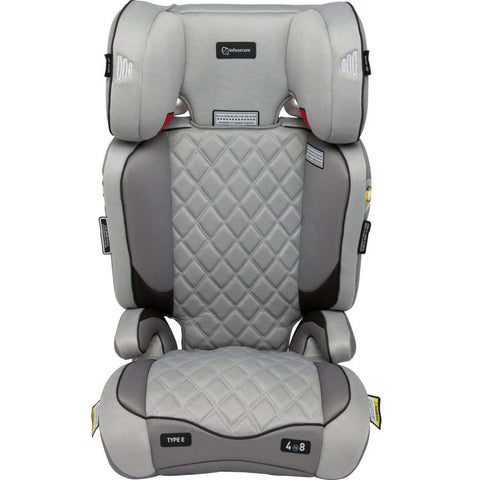 Infa Secure Aspire Premium The Tallest Booster Seat On