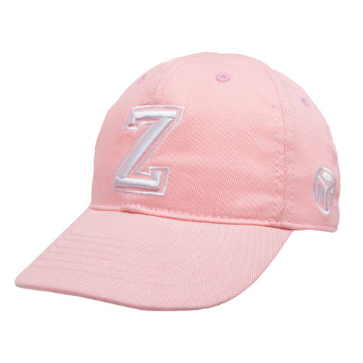 Minipitcher Infant Baseball Cap