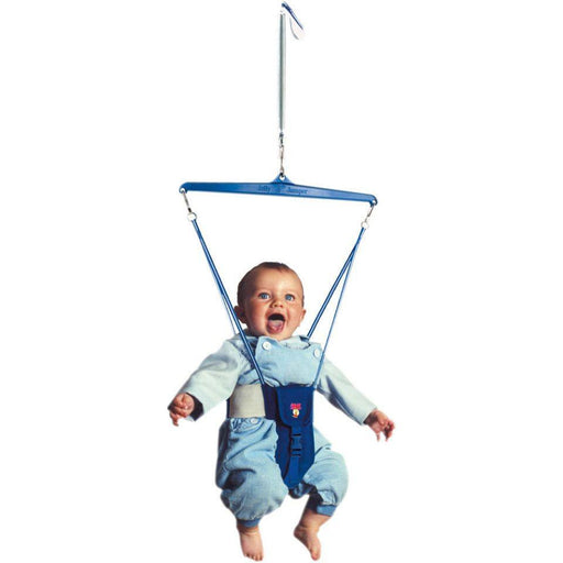 Jolly Jumper - Baby Zone Online