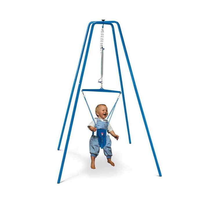 Jolly Jumper Set - Baby Zone Online