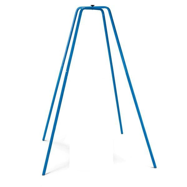 Jolly Jumper Stand - Baby Zone Online