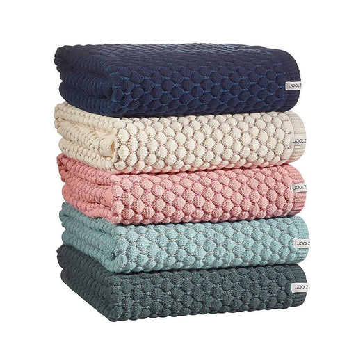 Joolz Essentials Baby Blanket