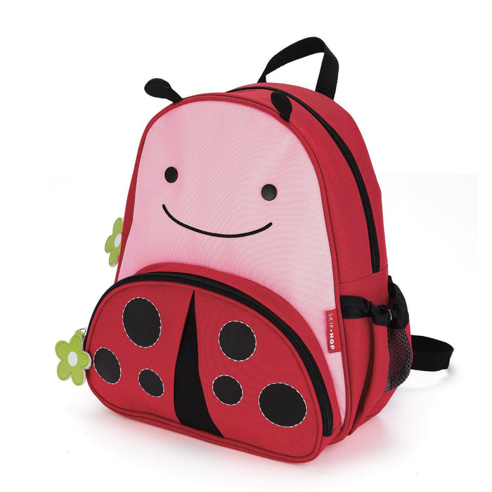 Skip Hop Zoo Backpack - Baby Zone Online - 5