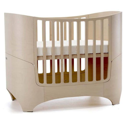 Leander Bed - Baby Zone Online - 2
