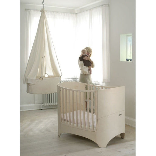 Leander Bed - Baby Zone Online - 1