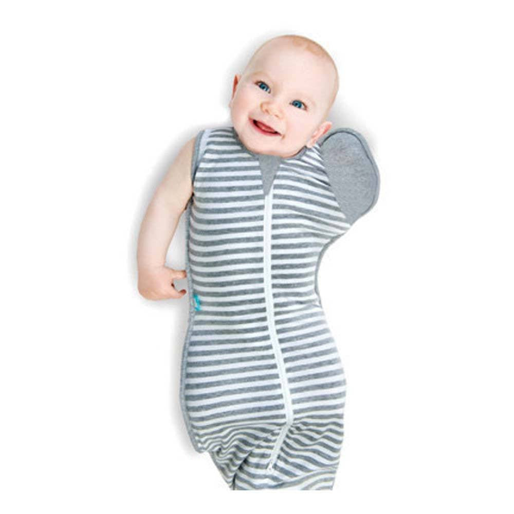 Love To Dream Swaddle Up 50/50 - Baby Zone Online - 1