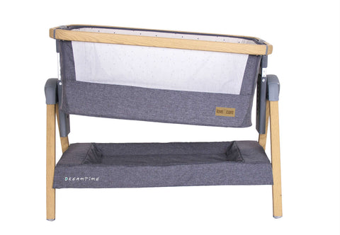 Love N Care Dreamtime Bassinet