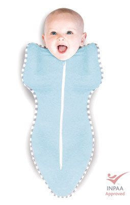 Love To Dream Swaddle Up Original - Baby Zone Online - 4