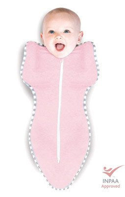 Love To Dream Swaddle Up Original - Baby Zone Online - 3