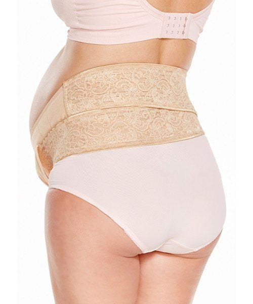 Mamaway Maternity Pregnancy Support Belt