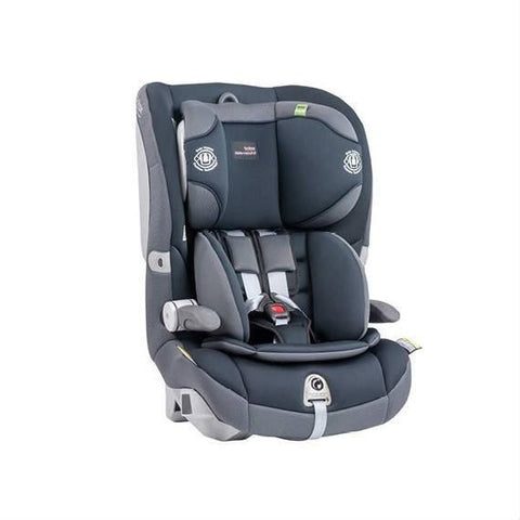 Britax Safe N Sound Maxi Guard PRO
