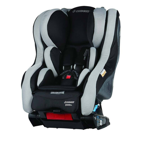 Maxi Cosi Euro Nxt - Baby Zone Online - 1
