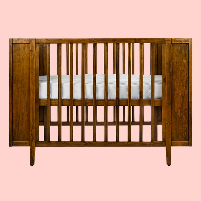 Incy Interiors Maxwell Cot