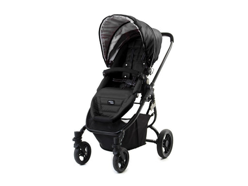Valco Snap Ultra - Baby Zone Online - 4