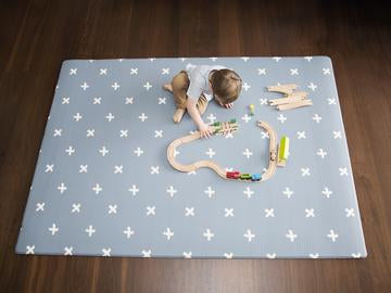 Mikro Australia Play Mat Family size - Preorder now for mid July shipment
