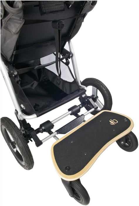 Bumbleride Mini Board - Baby Zone Online - 2