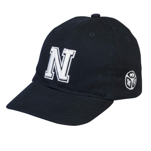 Minipitcher Toddler Baseball Cap