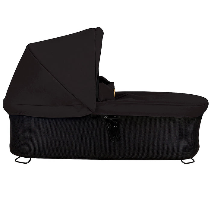 Mountain Buggy Carrycot Plus For Swift & Mini - Baby Zone Online - 7
