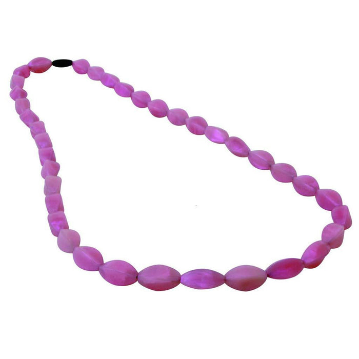 Mumma Bubba Tulip Necklace - Baby Zone Online - 2
