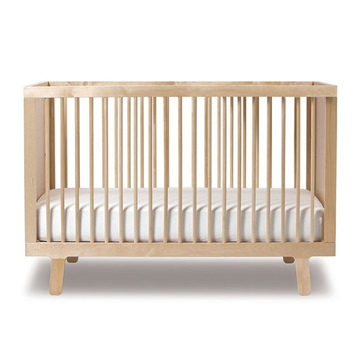 Oeuf Sparrow Crib - Baby Zone Online - 2