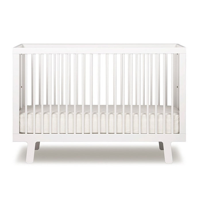 Oeuf Sparrow Crib - Baby Zone Online - 3