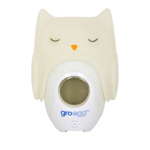 Gro Egg Shell - Baby Zone Online - 4